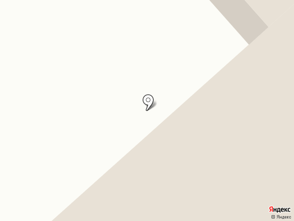 Психоневрологический интернат №6 на карте Санкт-Петербурга