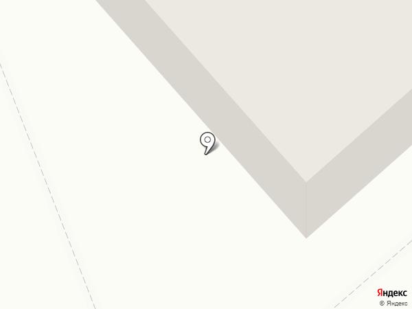 Дом культуры на карте Большой Ижоры