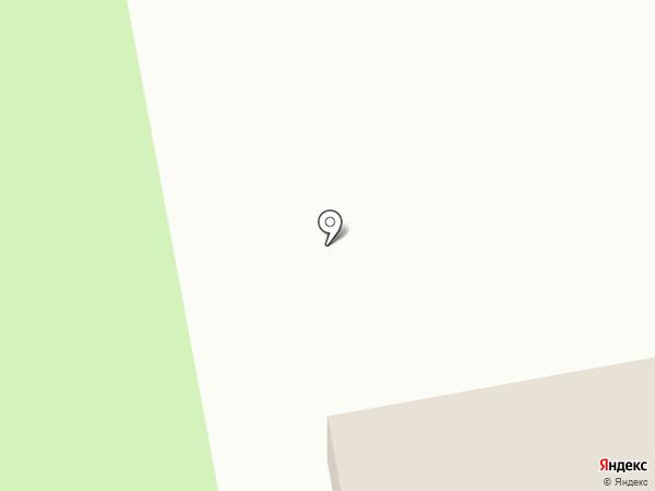Центр содействия семейному воспитанию №11 на карте Санкт-Петербурга