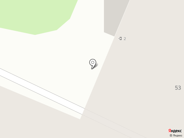 Кронштадтский райжилобмен на карте Санкт-Петербурга