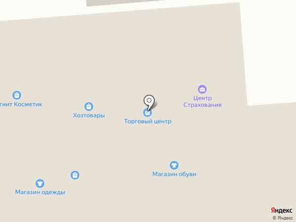 Банкомат, Сбербанк, ПАО на карте Кипеня