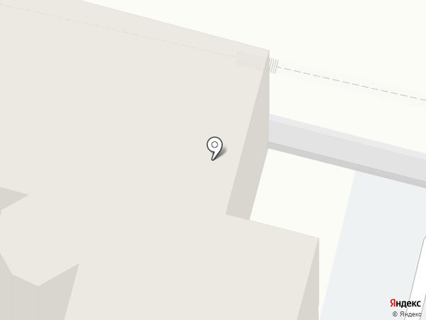 ТСЖ А-5, ТСН на карте Санкт-Петербурга