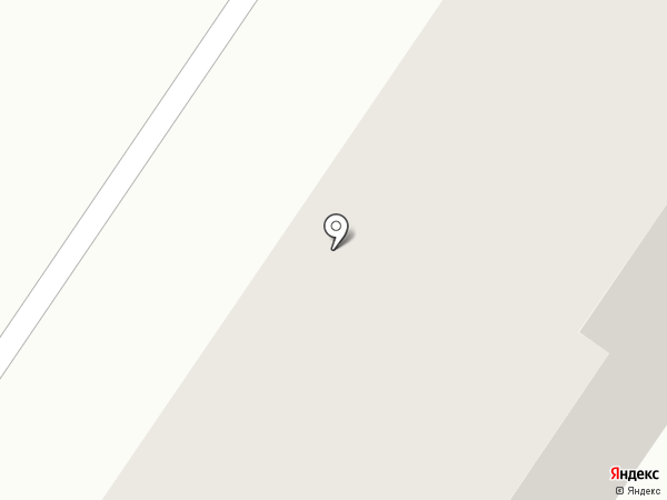 Несвич на карте Разбегаево
