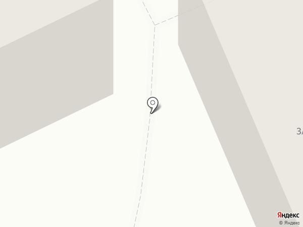 Банкомат, Сбербанк, ПАО на карте Гатчины