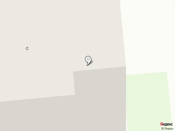 Новоселье: городские кварталы на карте Новоселья