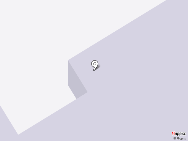 Средняя общеобразовательная школа №7 с дошкольным отделением на карте Гатчины