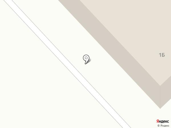 Личный парикмахер на карте Гатчины