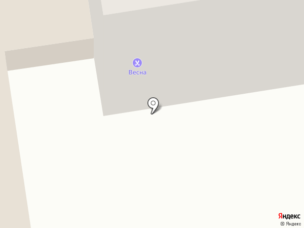 Валенки на карте Гатчины