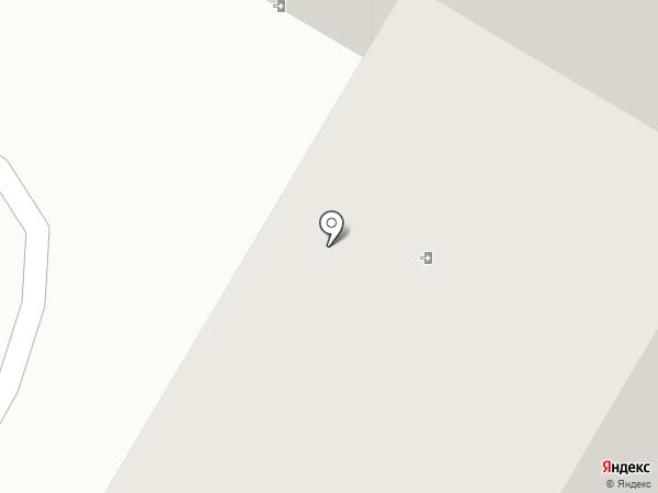 Вино Град на карте Гатчины