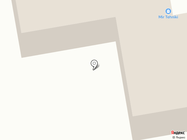 Рекорд на карте Гатчины