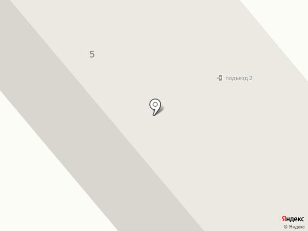 Лифтсервис на карте Гатчины