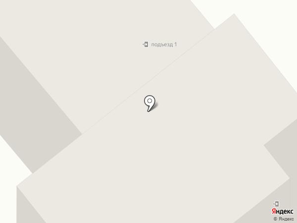 Ruoka на карте Гатчины