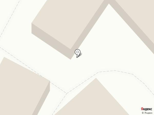 Для всей семьи на карте Гатчины
