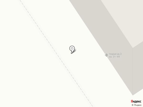 Продуктовый магазин на карте Виллози