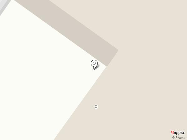 Mokik.net на карте Гатчины