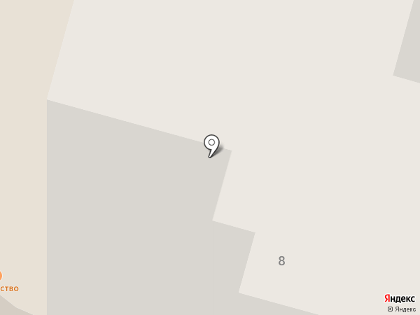 Торжество на карте Гатчины