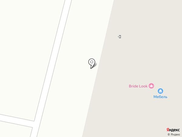 Сладости от Веронички на карте Гатчины