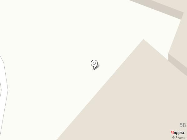 Магазин автозапчастей и хозтоваров на Советской (Гатчинский район) на карте Тайцев