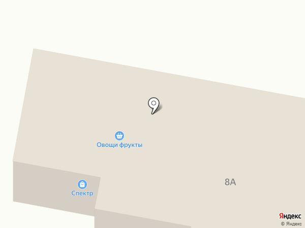 Все для Вас на карте Гатчины