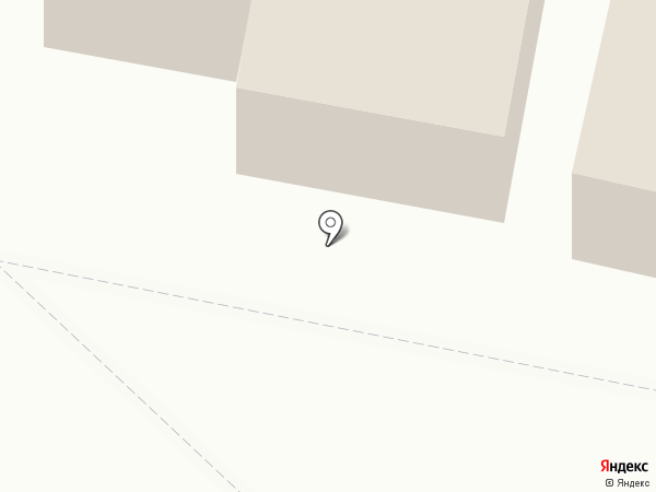 Кафе-пышечная на карте Гатчины