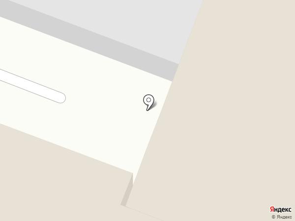 Городская филармония на карте Гатчины