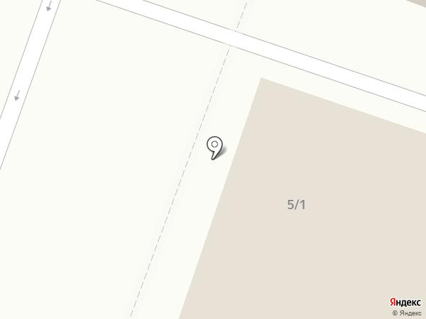 Мой город Гатчина на карте Гатчины