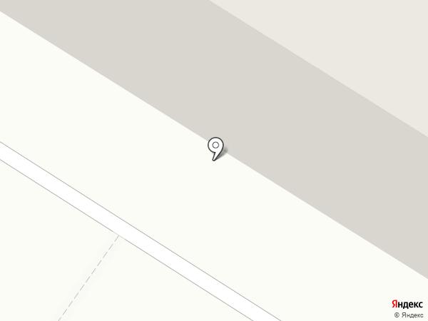 Бахус на карте Гатчины