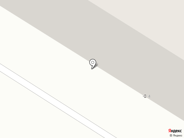 Telepay на карте Гатчины
