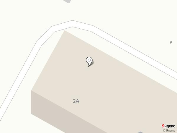 Магазин электроинструментов на карте Гатчины