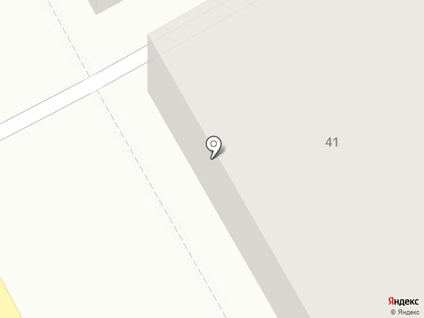 The Old Street Pub на карте Гатчины