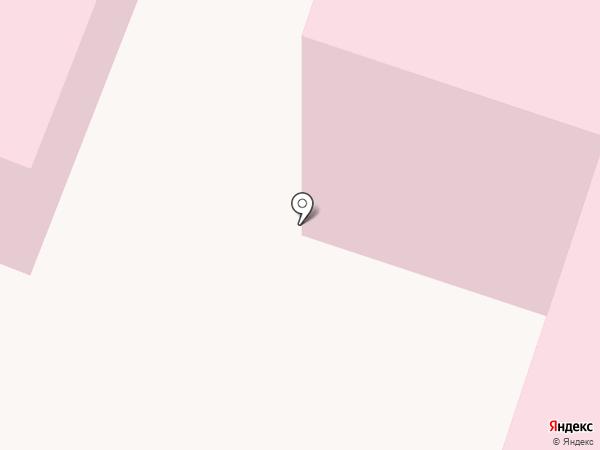 CantexPro на карте Гатчины