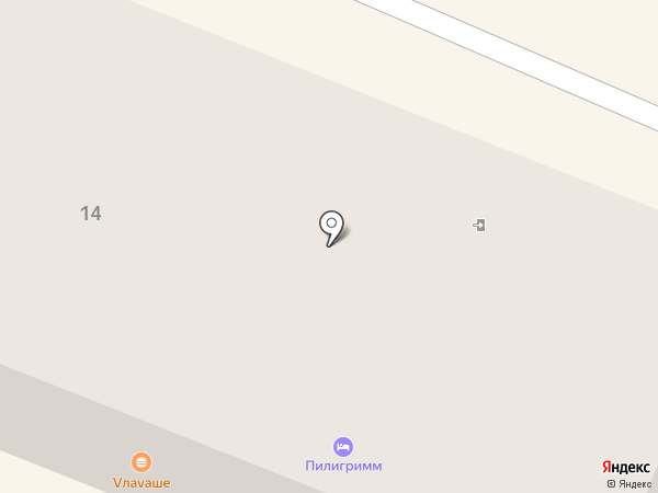 Калейдоскоп напитков мира на карте Гатчины