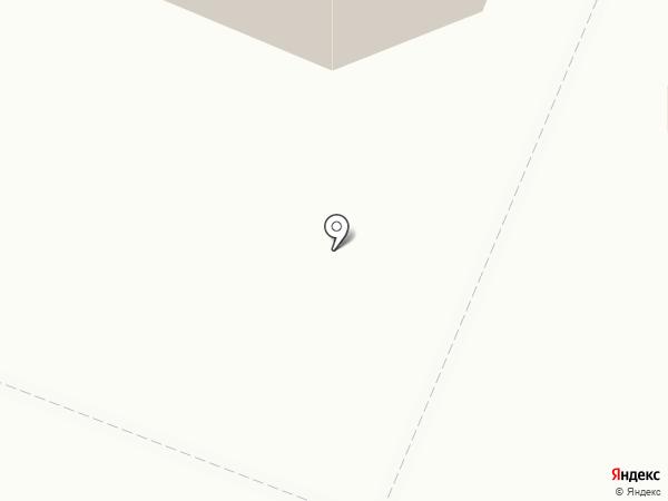 Happy chicken на карте Гатчины