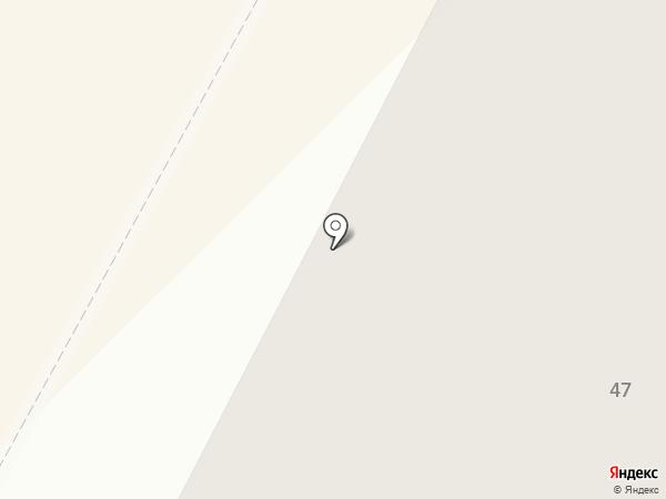Буквоед на карте Гатчины