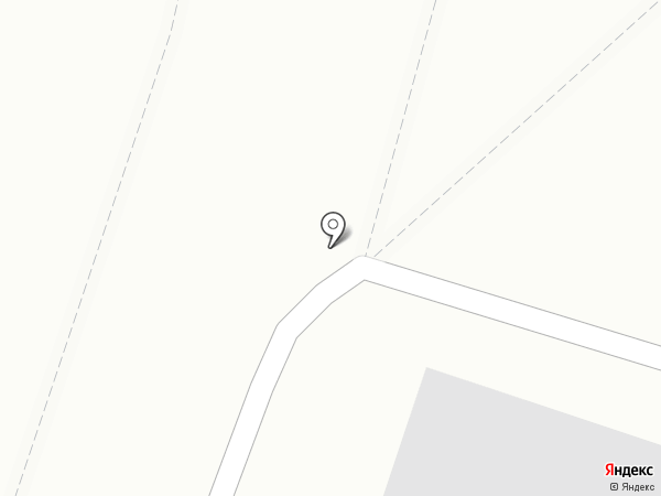 СУЭНЕР на карте Санкт-Петербурга