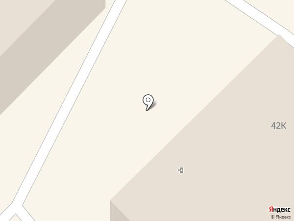 1000 и одна сумка на карте Гатчины