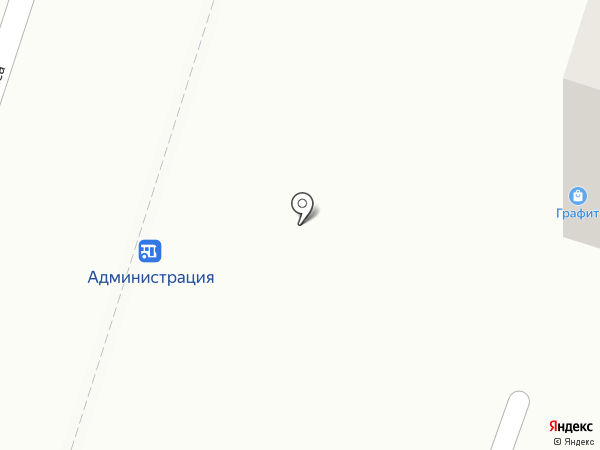 Арт-магазин на карте Гатчины