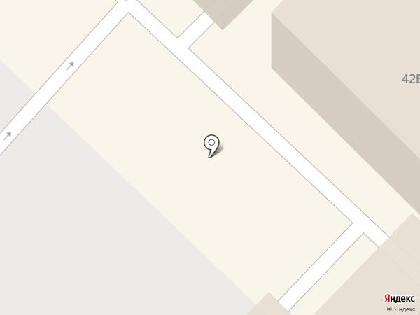 Центр крепежа на карте Гатчины