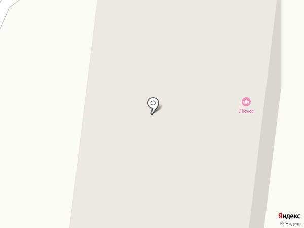Smile Kids на карте Гатчины