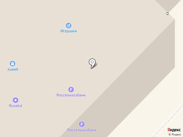 Банкомат, АКБ Легион на карте Гатчины