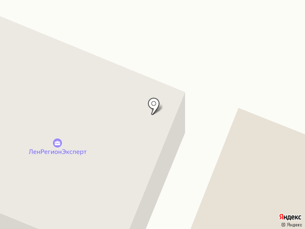 Фотоцентр на карте Гатчины
