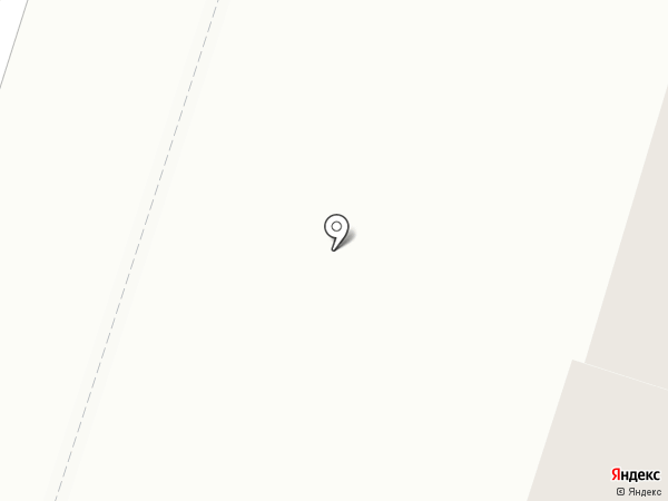 Домашний уют на карте Гатчины