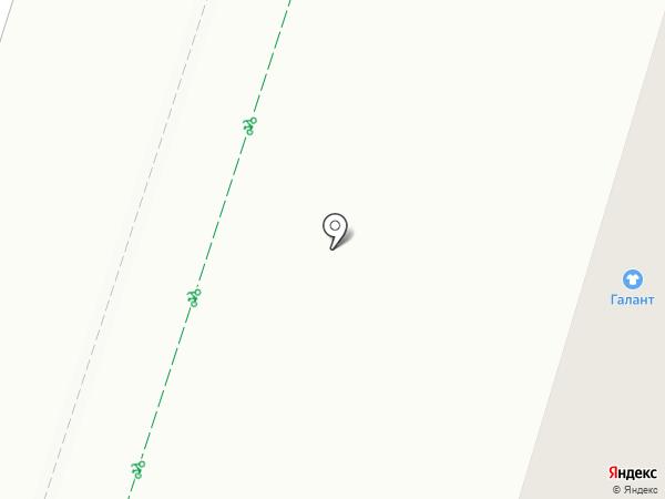 Модный приговор на карте Гатчины
