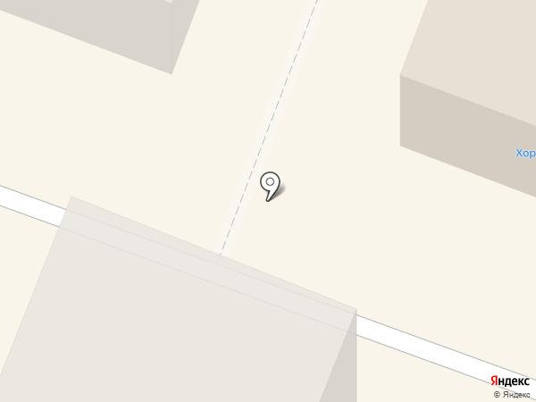 Магазин сумок и кожгалантереи на карте Гатчины