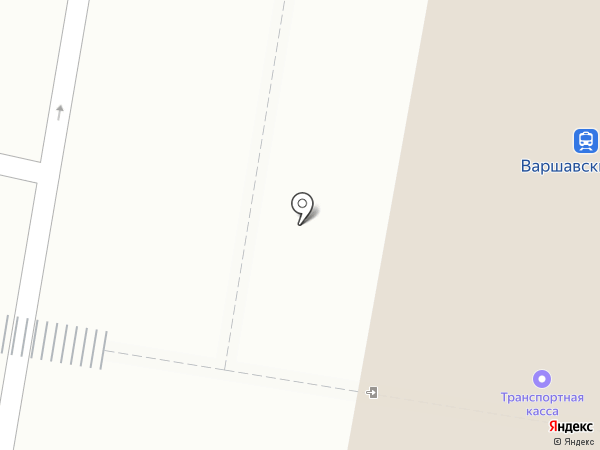 Магазин газового оборудования на карте Гатчины