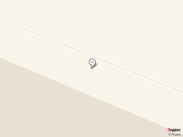 Магазин оптики на карте Гатчины
