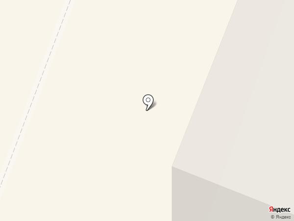 Разумный выбор на карте Гатчины