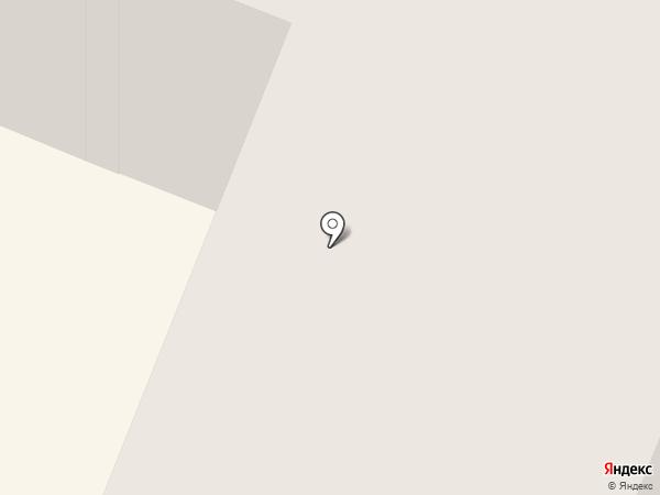 Beer house на карте Гатчины