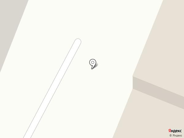 Taxi на карте Гатчины
