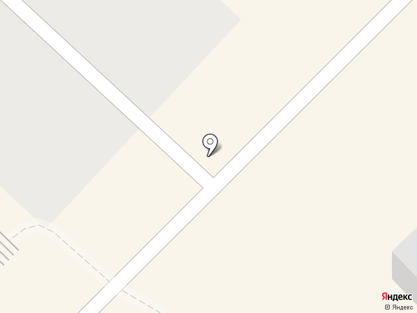 Строй-сервис на карте Гатчины